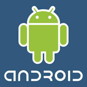 android os 4.3 apk download