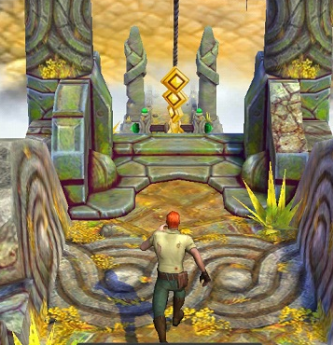 372508-temple-run-2-for-android