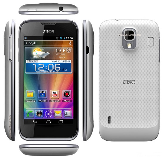 Gambar-ZTE-Grand-X-LTE-T82