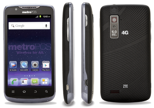 android-zte-anthem-4g-mc12