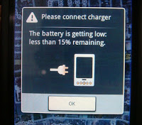 android_battery